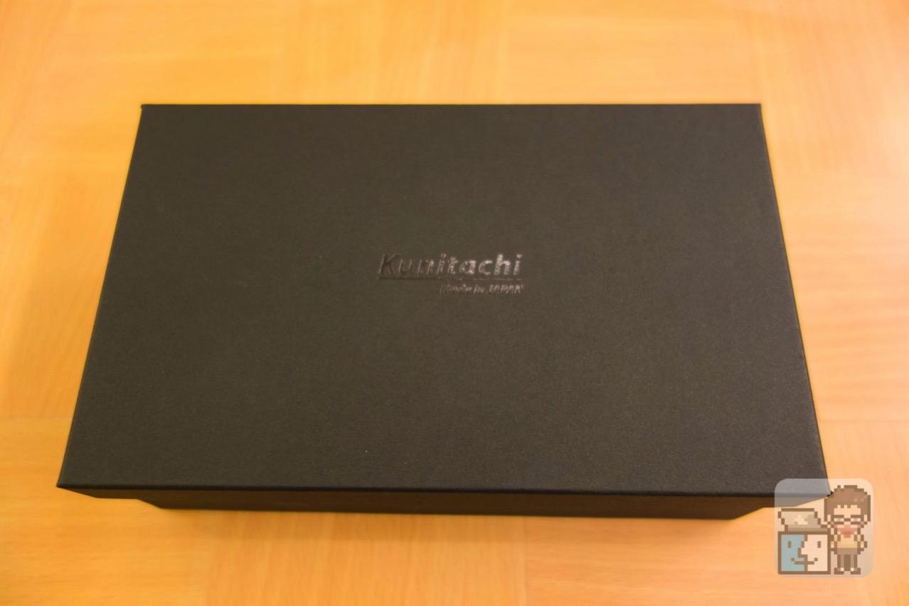 Dual slot case harris tweed edition11