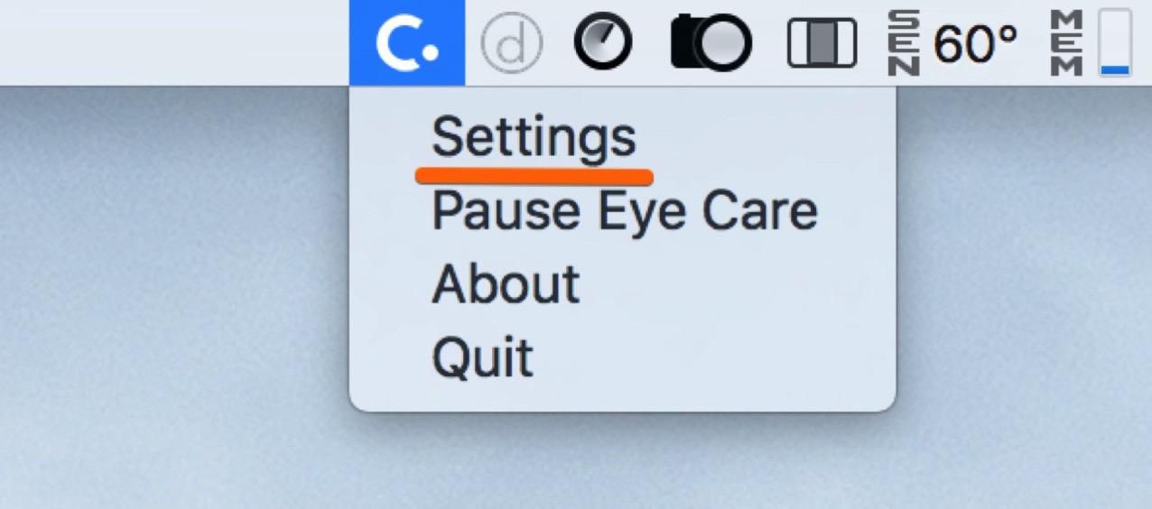 Eye care3