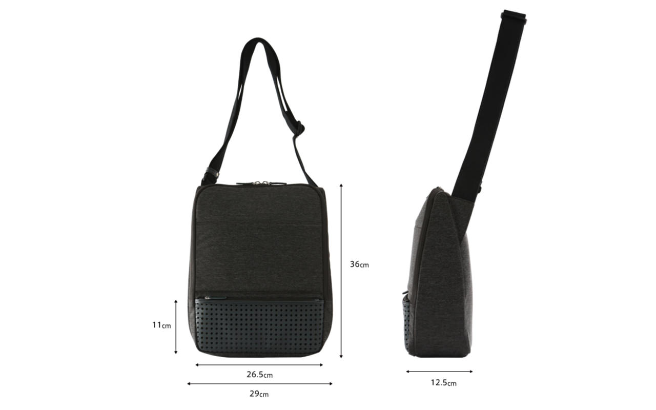 Hiraku pc bag mini release2