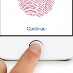 「Touch ID」搭載の iPhone を 非正規ショップで修理すると「エラー 53」で復元・アップデートできなくなるかも
