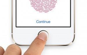 iOS版「Day One 2」登場!iPhone・iPad の日記アプリはコレで決まり!
