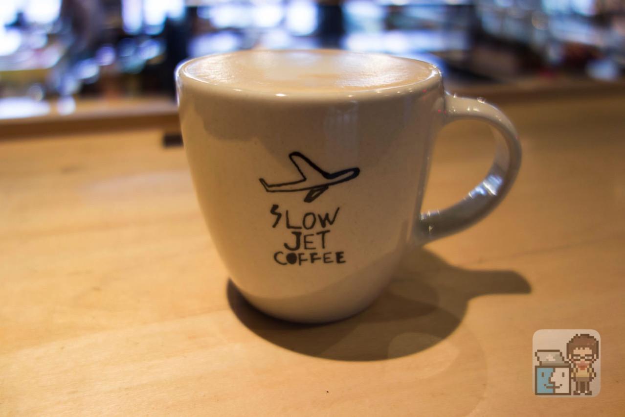 Slow jet coffee10