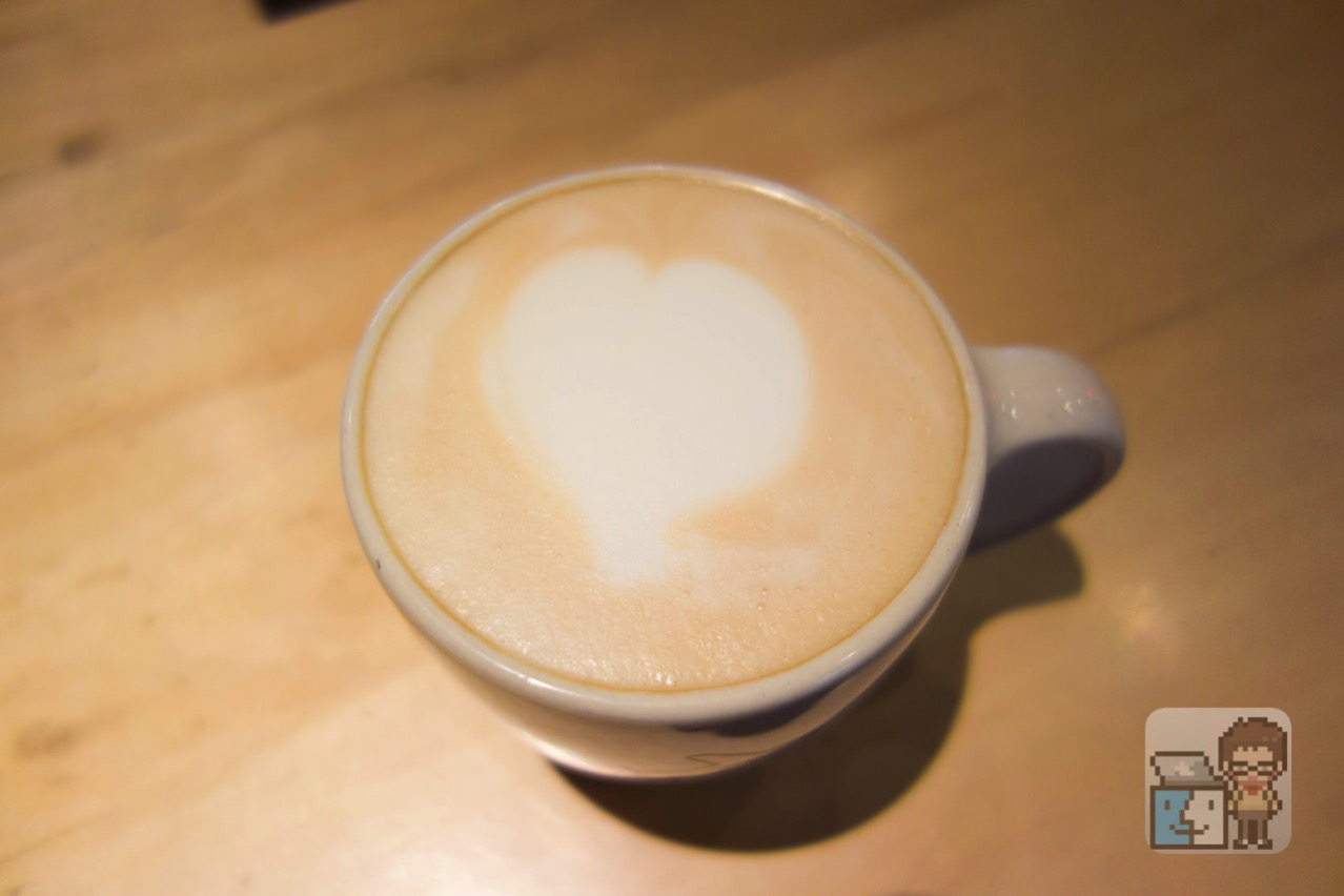 Slow jet coffee6