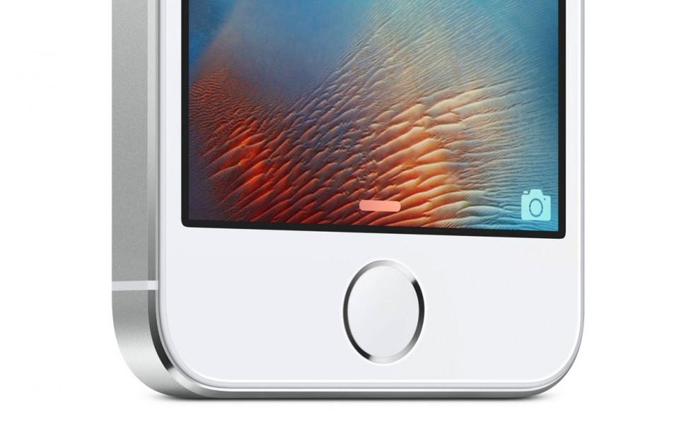Apple、4インチ新型「iPhone SE」、9.7インチ「iPad Pro」を3月21日に発表へ