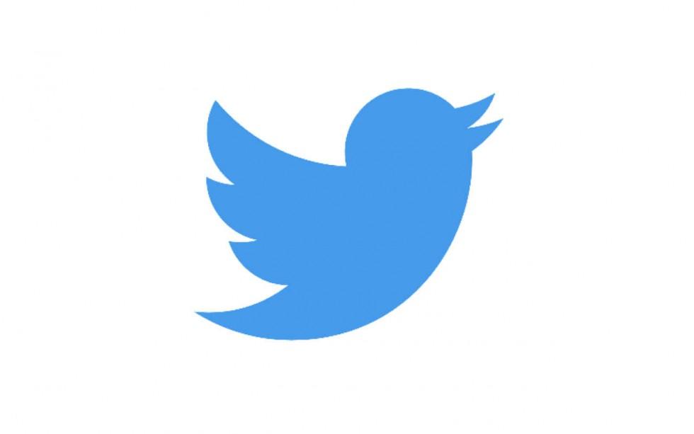 Twitter、「重要な新着ツイートをトップに表示」できる新しいタイムライン機能を発表