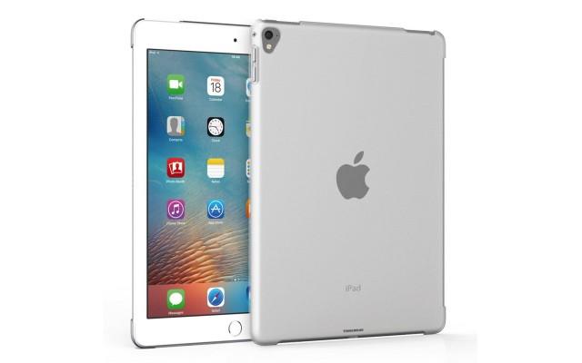 フォーカルポイント、9.7インチ「iPad Pro」保護ケース「TUNEWEAR eggshell」発売へ