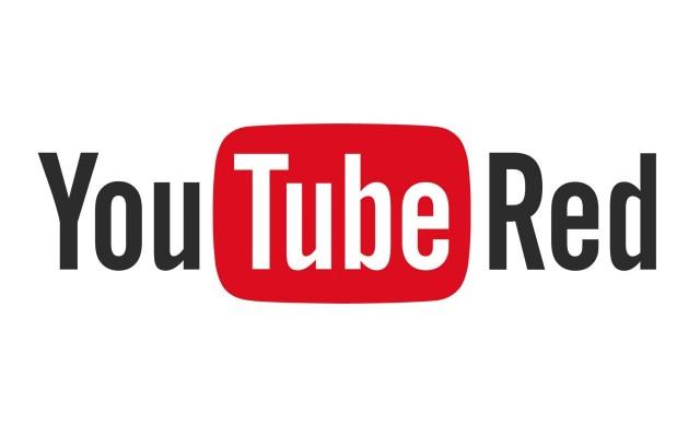 「YouTube Red」、年内に日本で提供開始へ