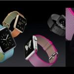 "<span class=""title"">「Apple Watch 2」、さらに薄くなって「WWDC 2016」で発表か?!</span>"