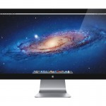 "<span class=""title"">Apple、専用GPUを搭載した5K対応の新型「Thunderbolt Display」を発表か?!</span>"