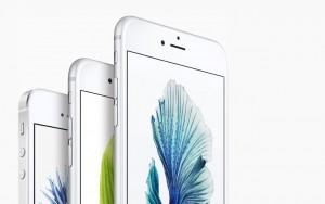【iPhone SE】au・ソフトバンク・ドコモは3月24日16時01分から予約開始