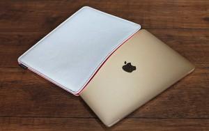 アップル、修正版「iOS 9.3」をリリース - アクティベーション時の問題を解決