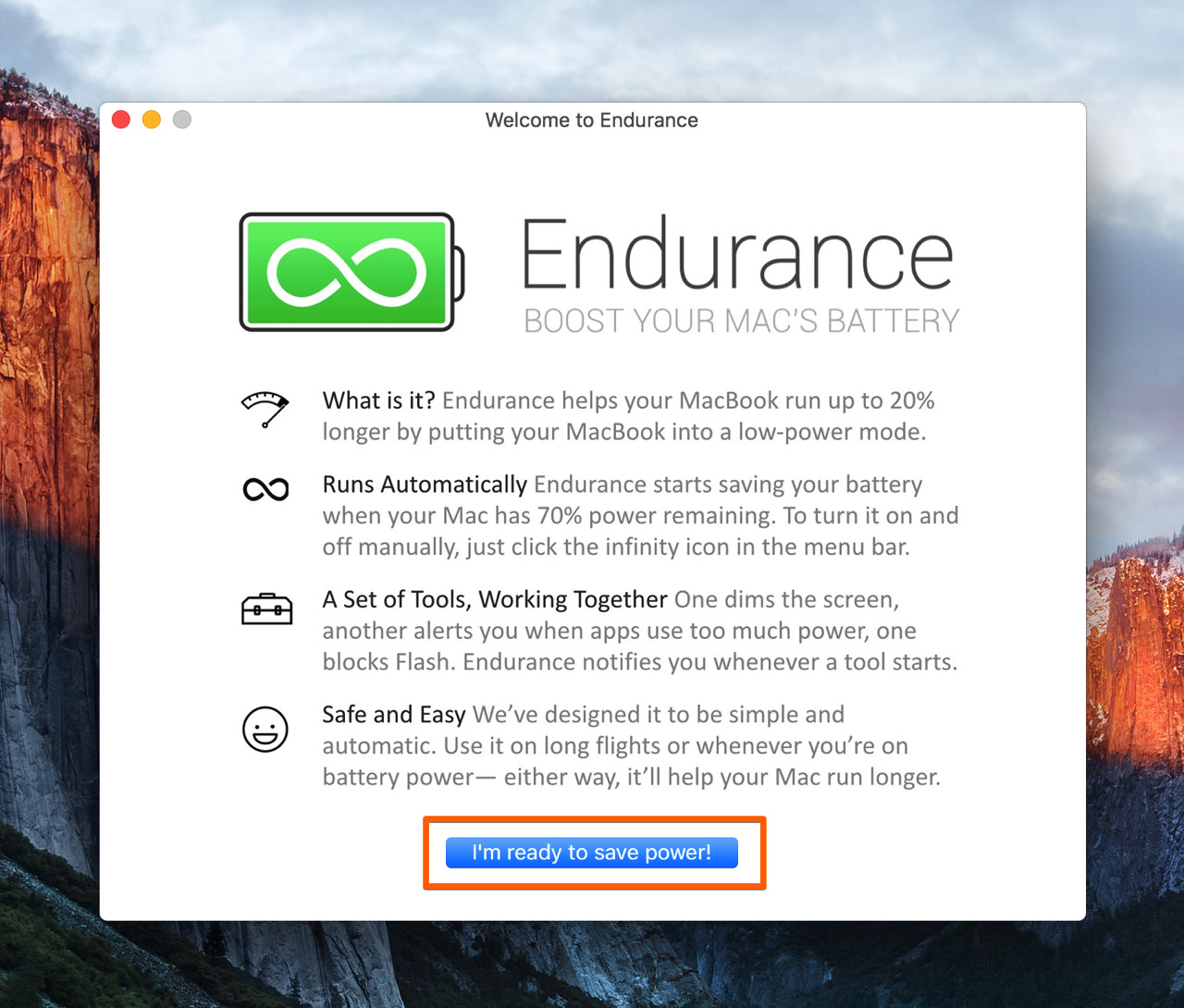 Endurance5