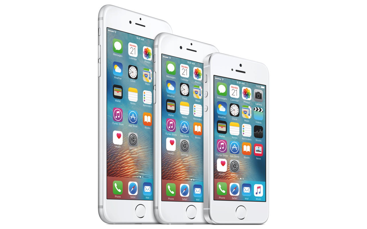 iPhoneでファイルの名前を変更(リネーム)できるアプリ厳選3個
