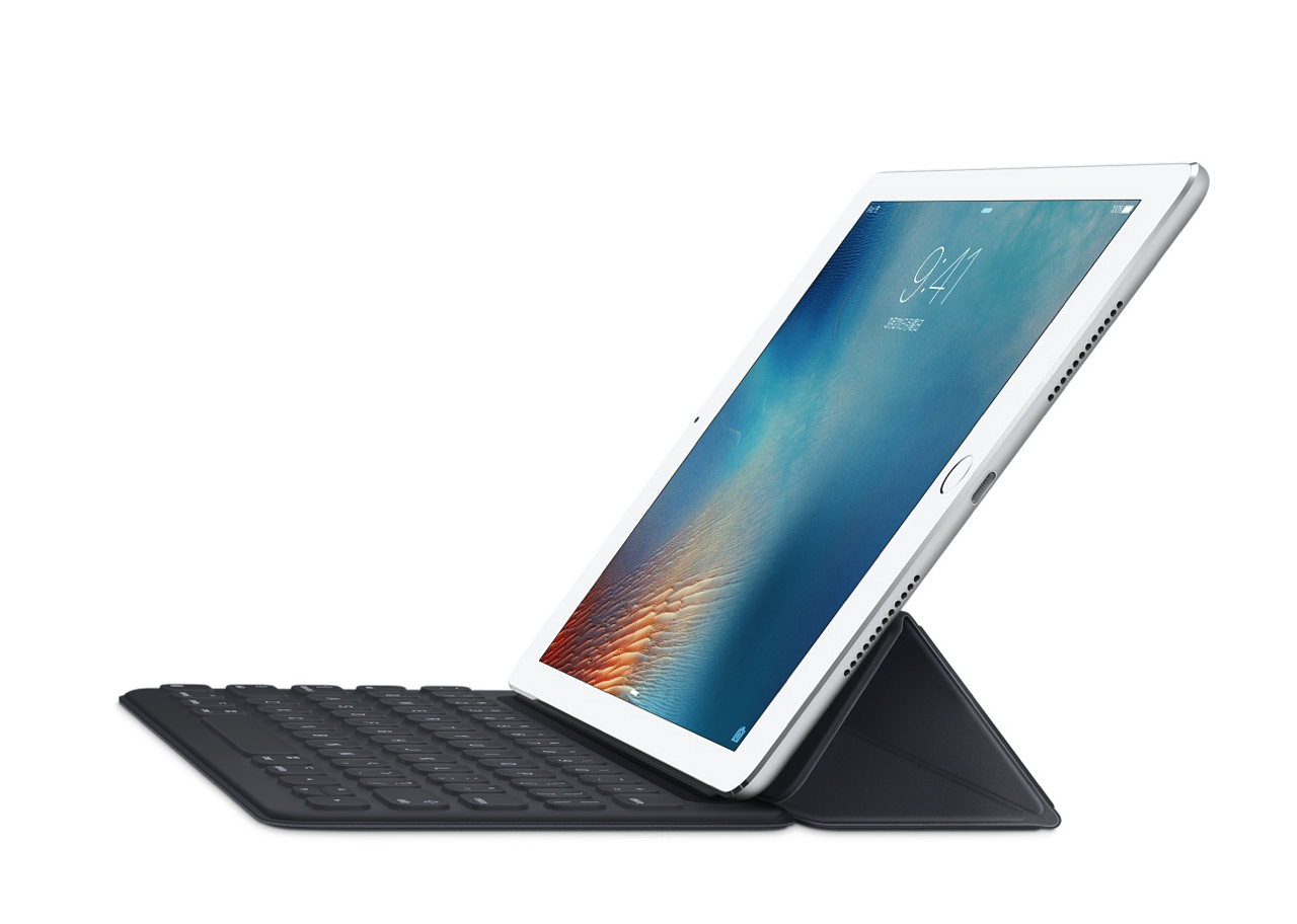 Released is 9 7 inches ipad pro accessories2