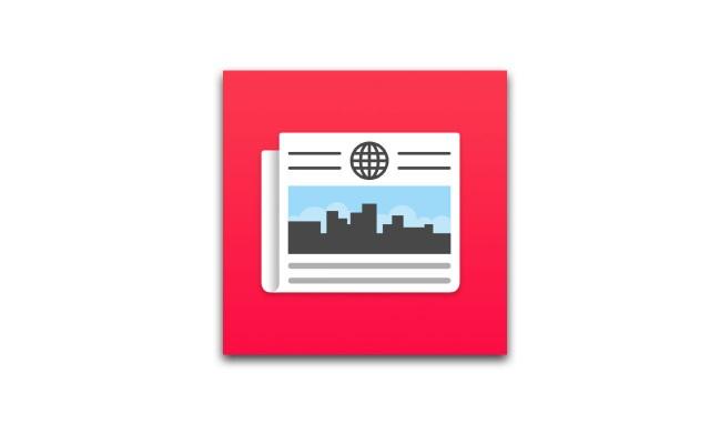 Apple、Twitterに「Apple News」アカウントを開設