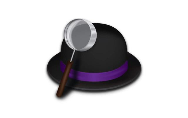 「Alfred」がバージョン3でスニペット機能搭載へ