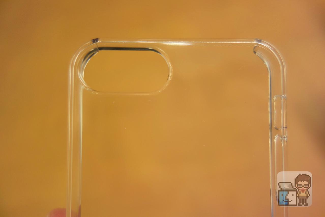 Anker slimshell iphone se9