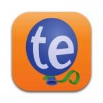 "<span class=""title"">【朗報】iOSアプリ「TextExpander 3」販売再開、旧バージョンも正式にサポート継続へ</span>"