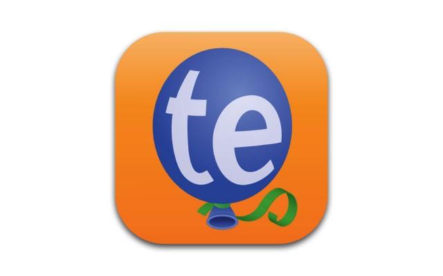 【朗報】iOSアプリ「TextExpander 3」販売再開、旧バージョンも正式にサポート継続へ