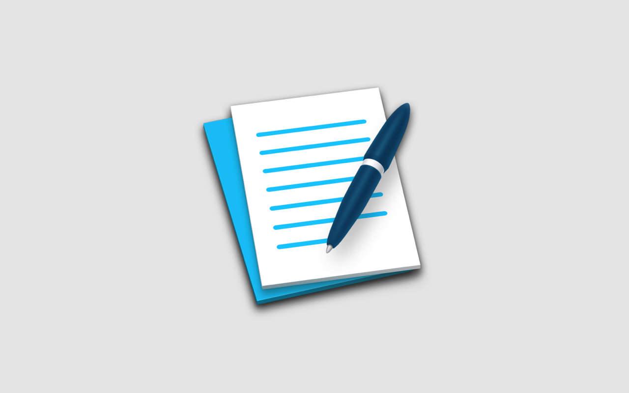 iPhone/iPad/Macアプリ「GoodNotes」― 手書き文字を自動テキスト化