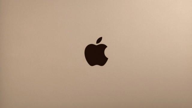 【実験】MacBookのフタをOSアップデート中に閉じてみた結果…