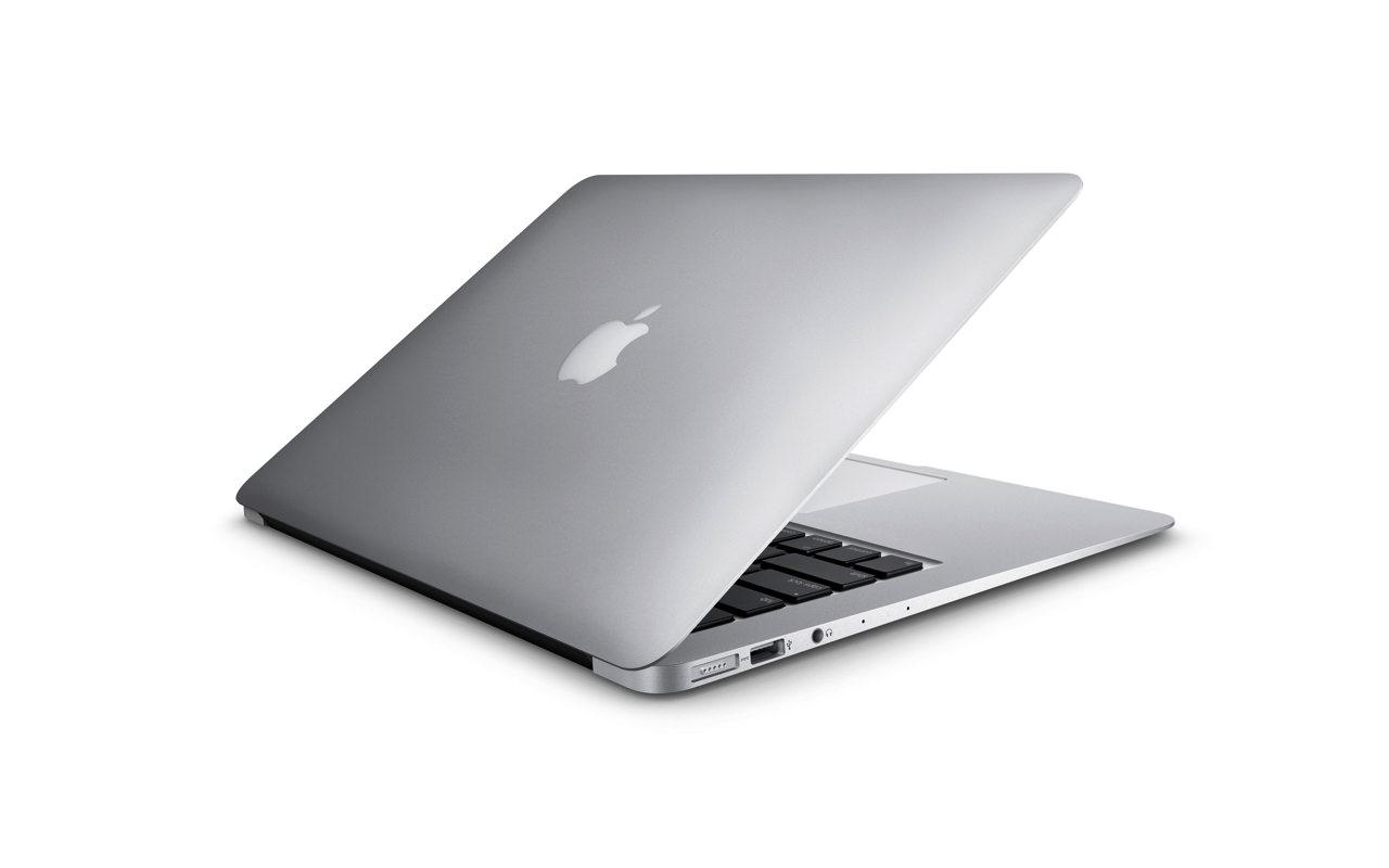 Macの「プレビュー」便利な使い方まとめ