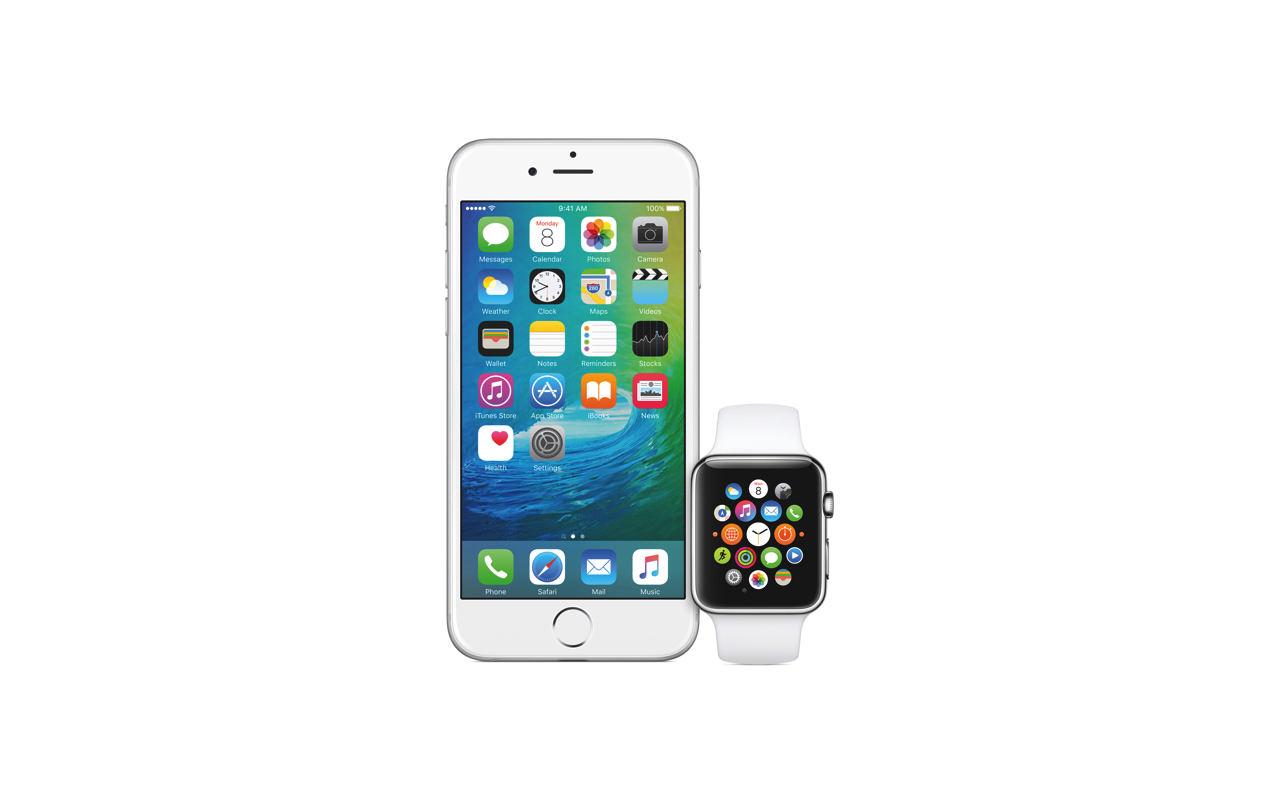 厳選!「Apple Watch」で必要不可欠なおすすめアプリまとめ