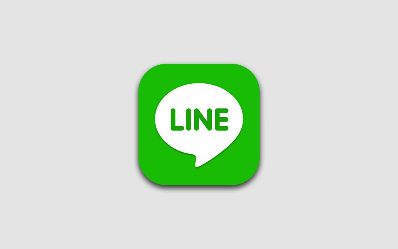 LINE ―乗っ取り防止「PCでLINEにログインできませんでした」の対処法