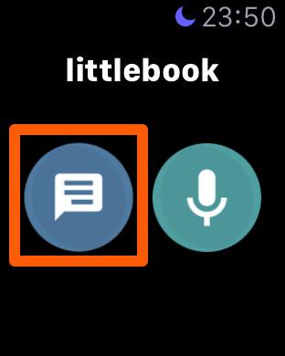 Littlebook5