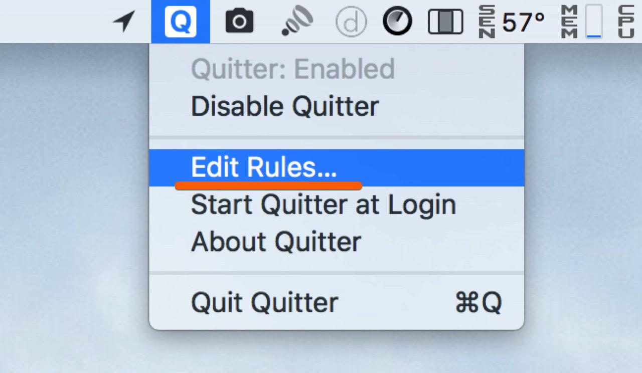 Quitter1