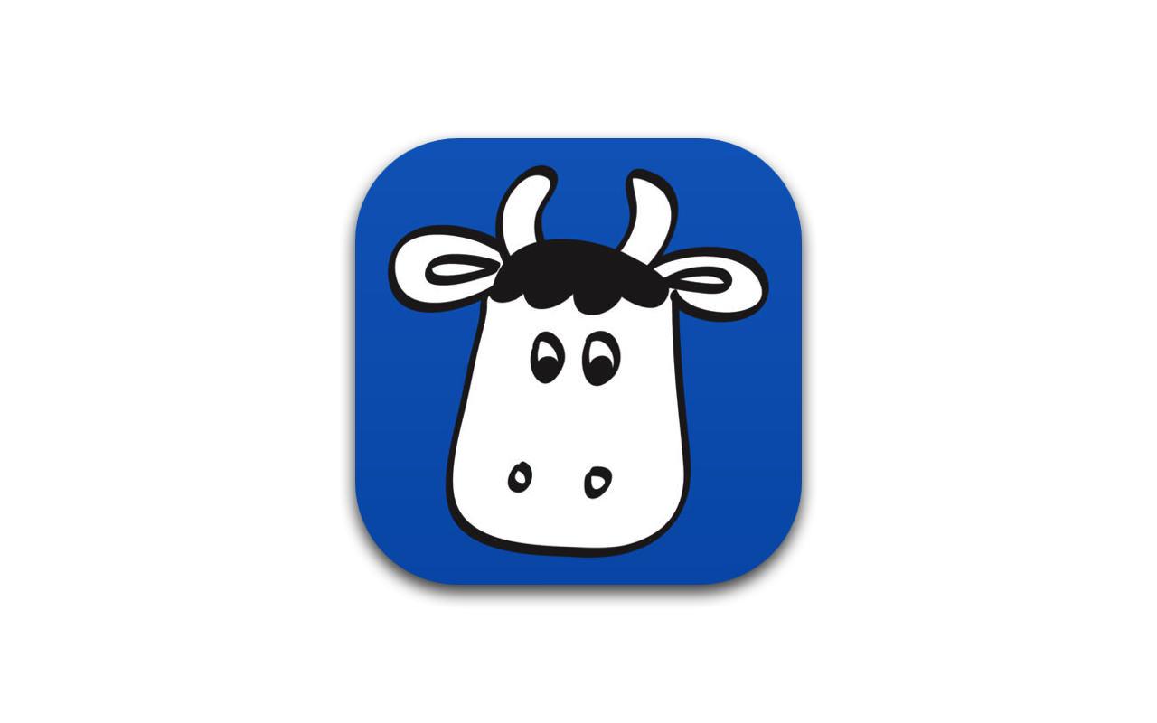 タスク管理ツール「Remember The Milk(RTM)」が大幅リニューアル!サブタスクの追加も可能になっていた!