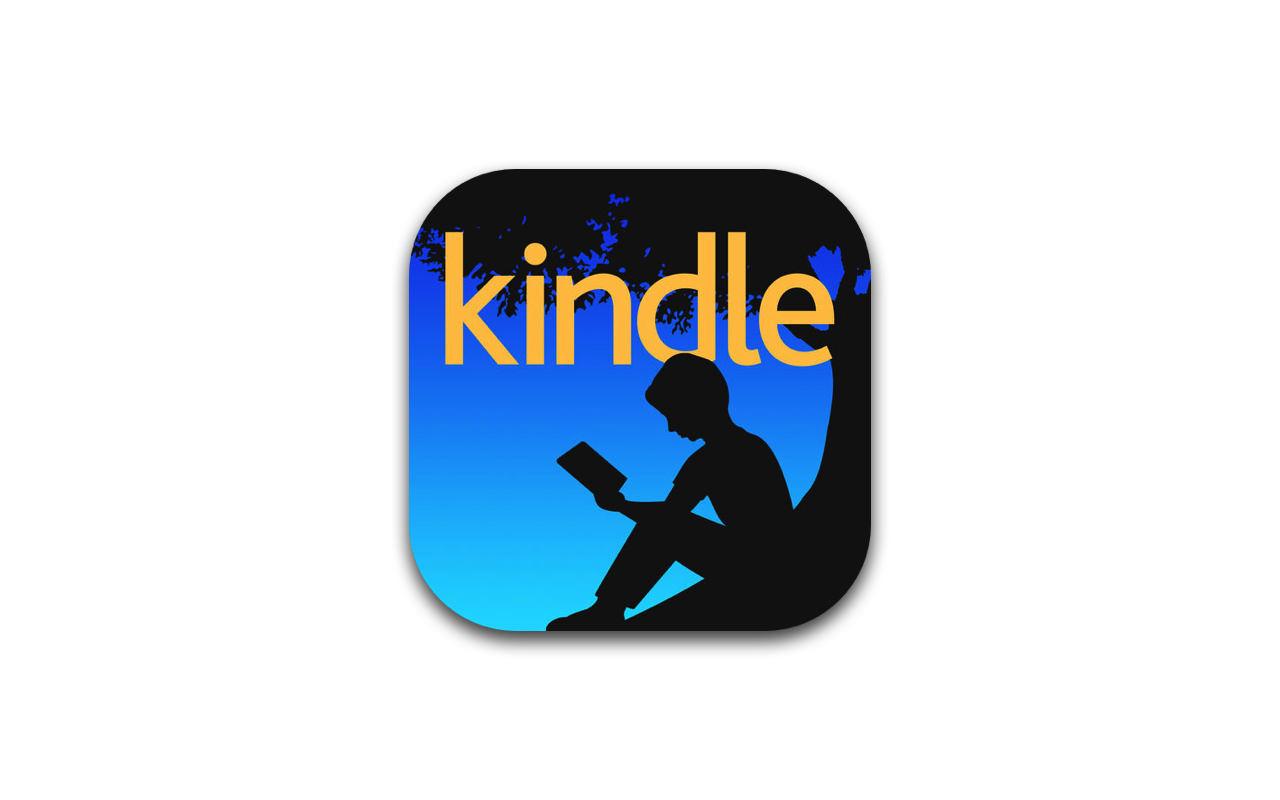Amazon、定額制 Kindle本 読み放題サービス「Kindle Unlimited」を8月開始へ