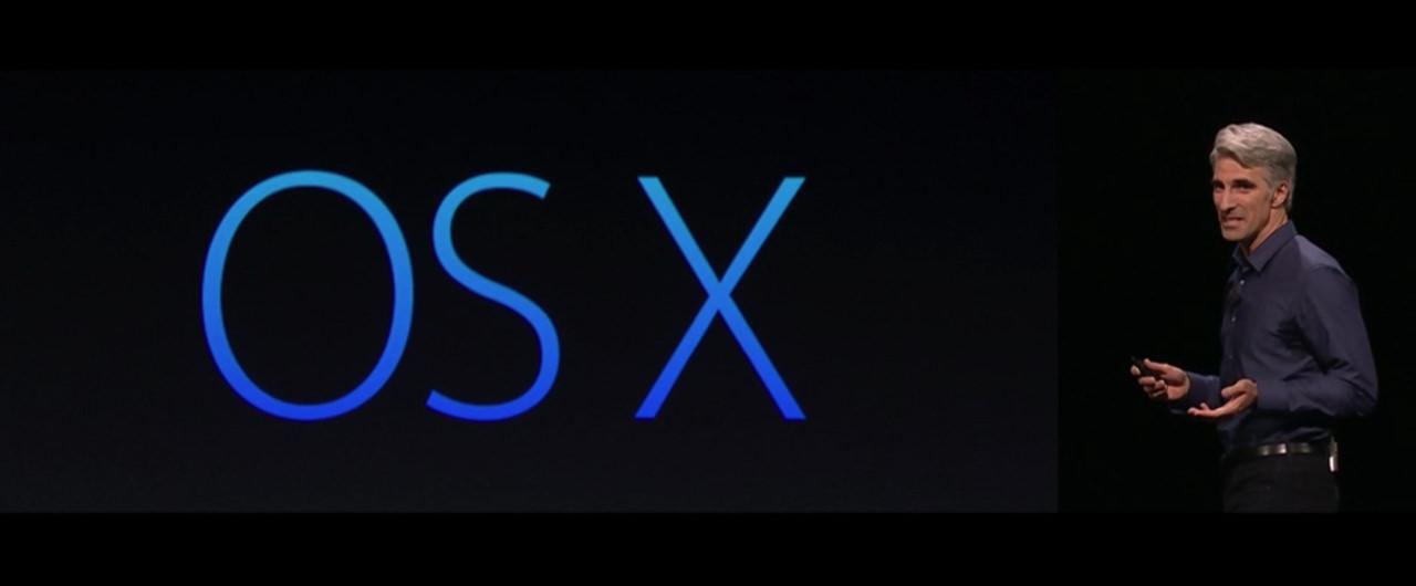 Apple announced next macos sierra edit14