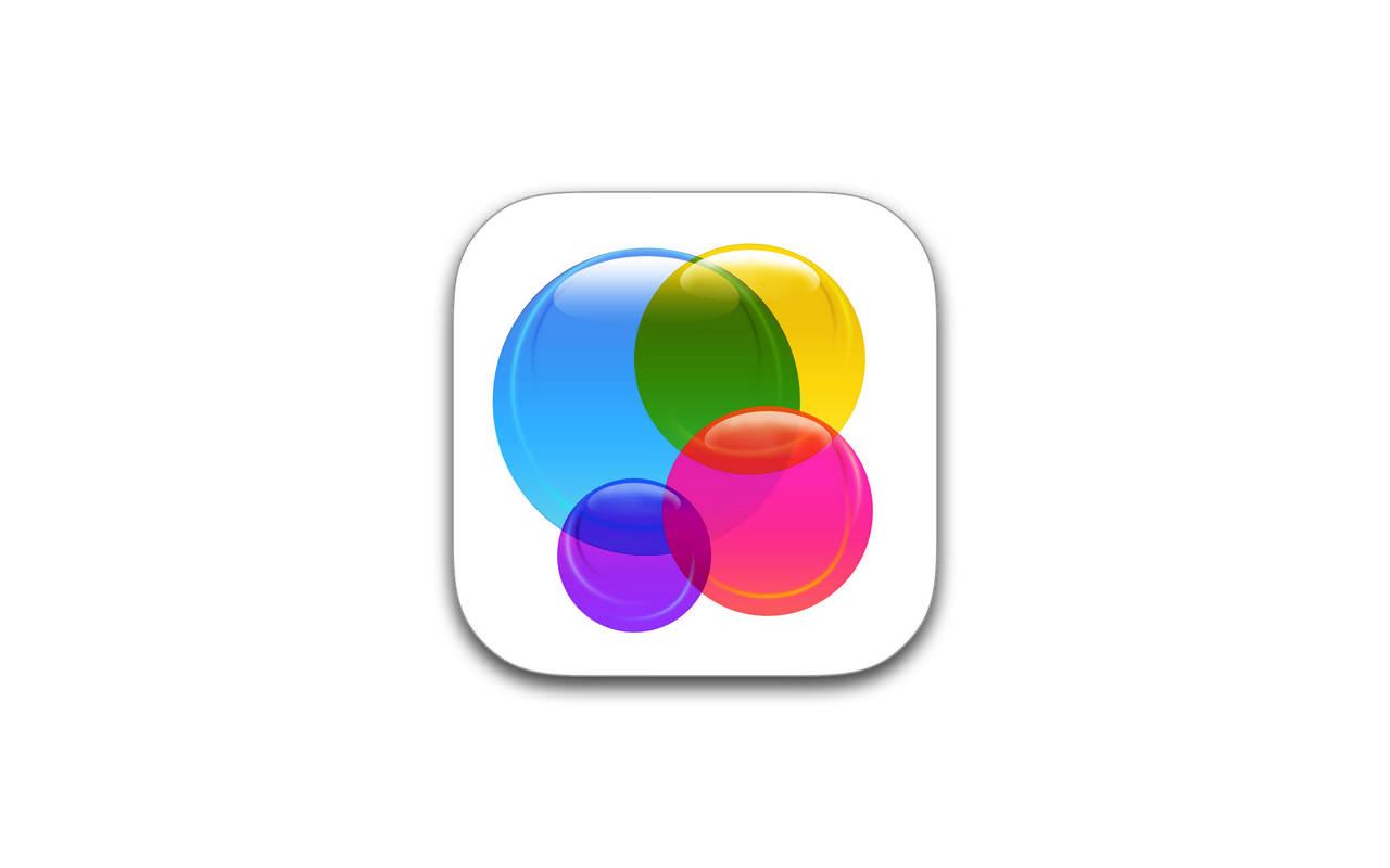 Apple、「iOS 10」で「Game Center(ゲームセンター)」アプリを削除