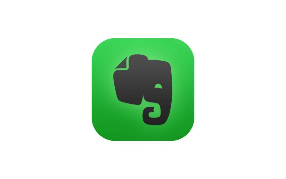 Evernote、料金値上げを発表!無料ユーザーは利用端末2台までに制限