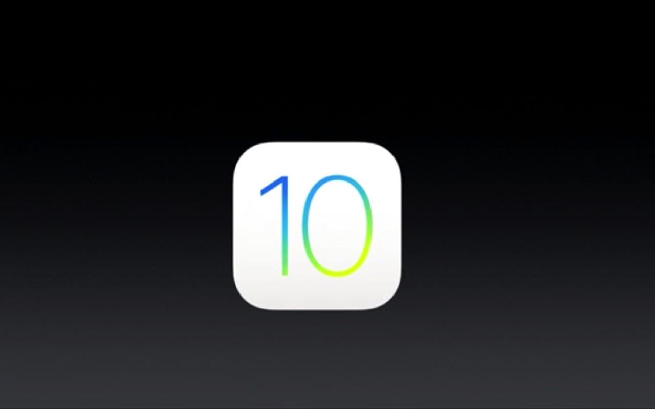 macOS Sierra(シエラ)のハードウェア条件が判明!Late 2009、2010 以降のモデルでアップグレード可能に!