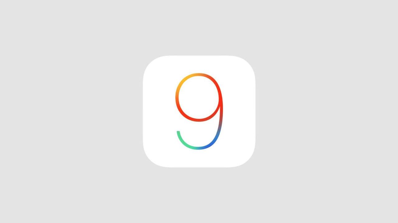 アップル、9.7インチ「iPad Pro」に修正版「iOS 9.3.2」を再配信