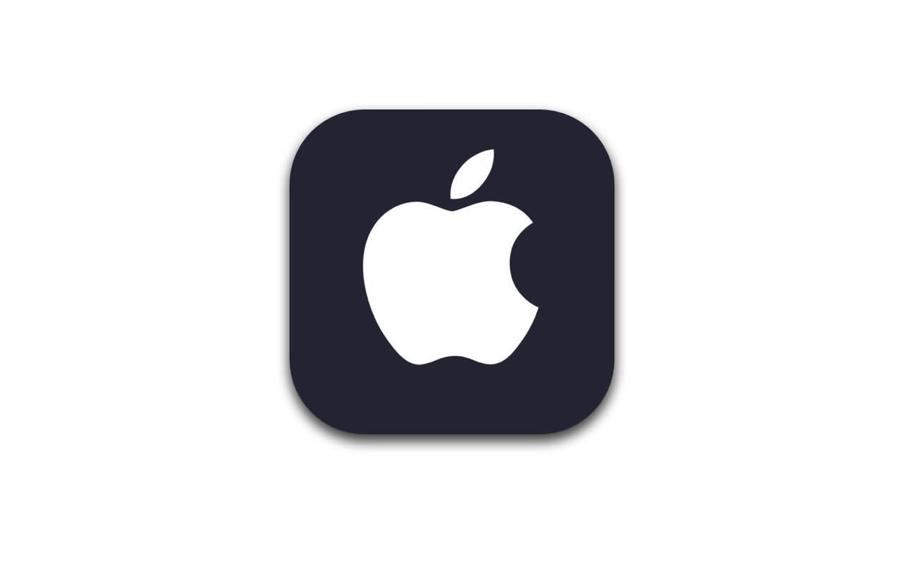 アップル、iOSアプリ「WWDC 5.0」をリリース