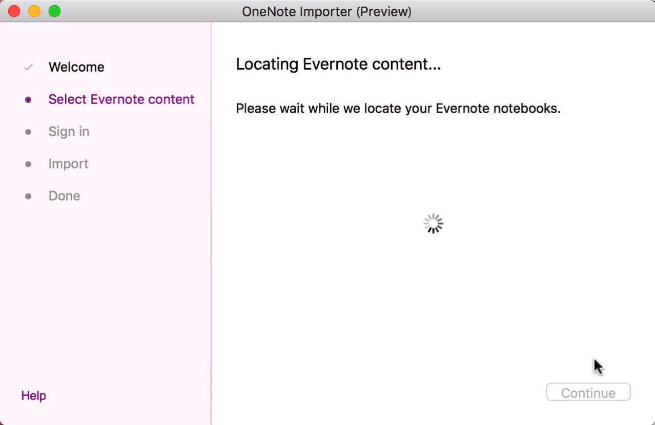 4onenote importer for mac release