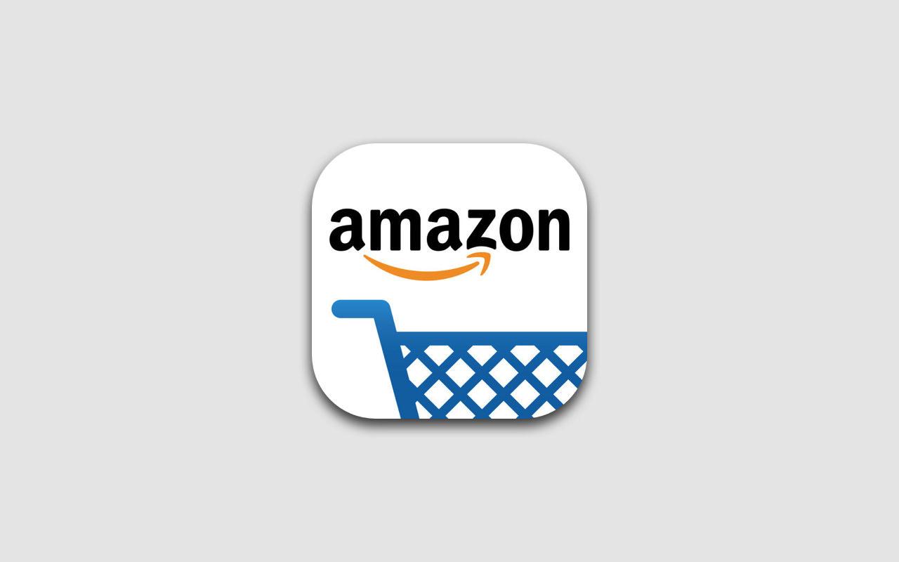 【Amazon】コンビニ受取で注文した商品の認証キーを調べる方法