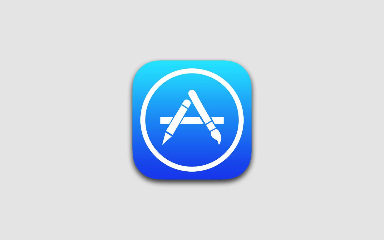 「キャリア決済」でiPhoneアプリを購入する方法