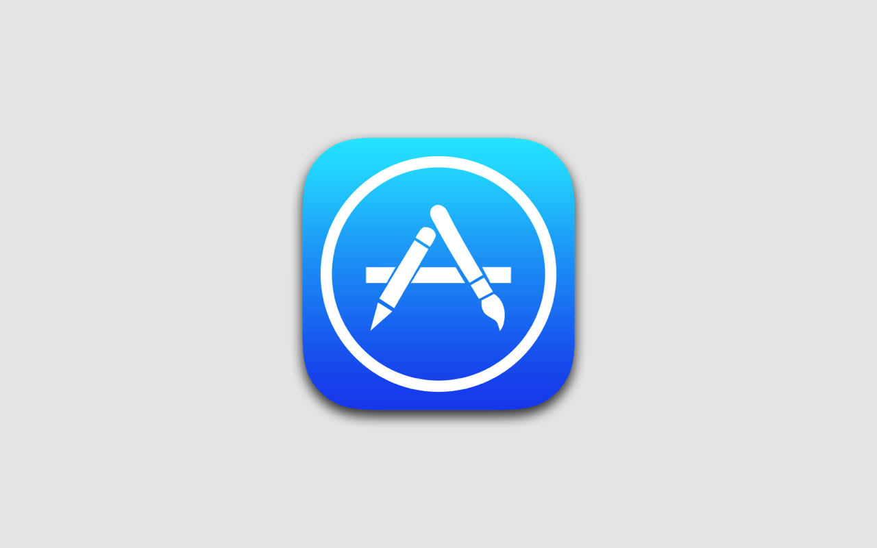 【Mac】EvernoteからOneNoteへのノート移行ツール「OneNote Importer」