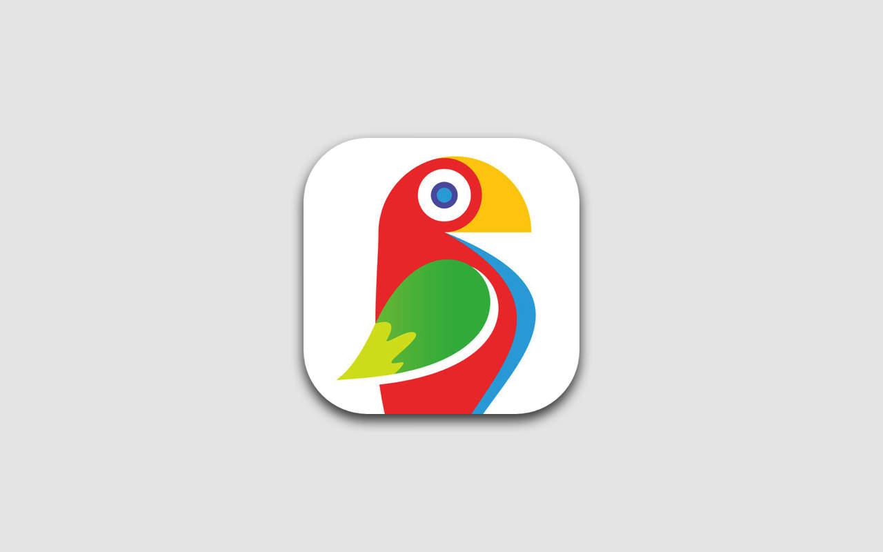 期間限定!「Apple Store」で写真を絵画に加工できるiPhoneアプリ「Brushstroke」が今だけ無料に!