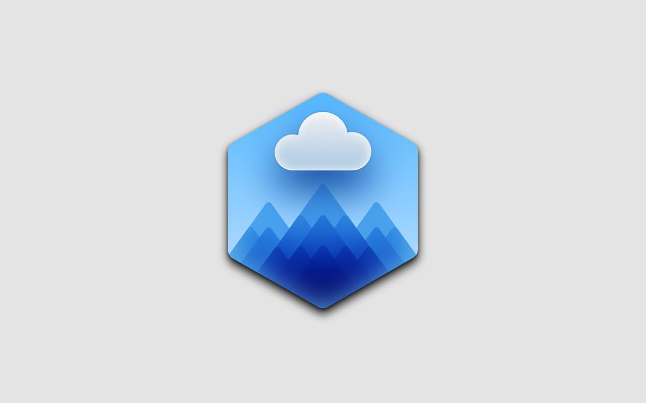 MacのFinderでクラウドサービスにアクセスできるアプリ「CloudMounter」