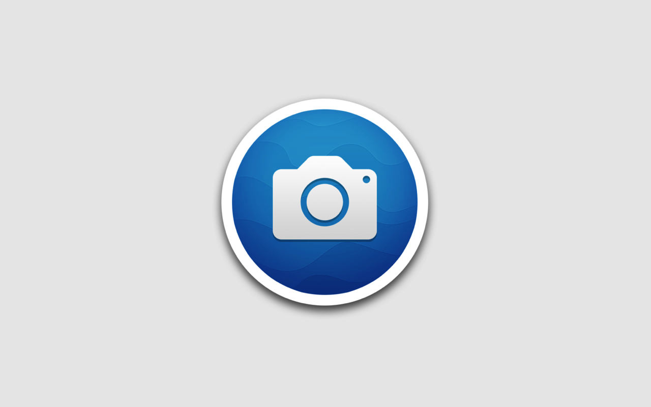 Mac ― Instagram(インスタグラム)アプリ「Flume」が日本語・ライトモードに対応!