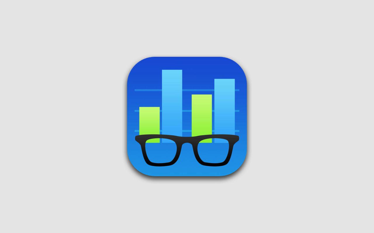 iPhone/iPad のベンチマークを測定できるアプリ「Geekbench 4」