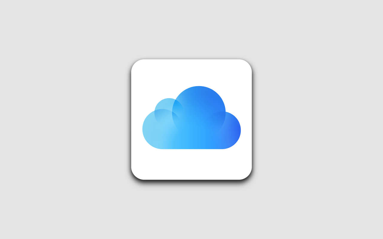 Apple、「iCloud」のストレージプランに2TB(月額2,500円)を追加