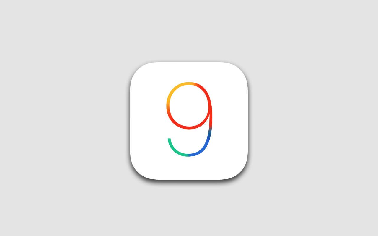 Apple、iOS 9.3.5 配信 ― ゼロデイ攻撃の問題を解決
