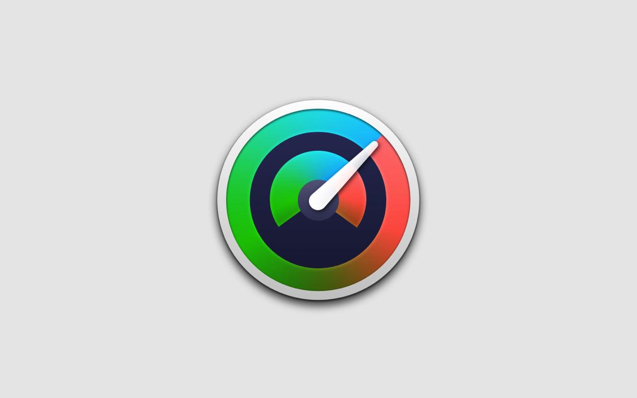 MacのCPUやメモリの使用状況をメニューバーで確認できるアプリ「iStatistica」
