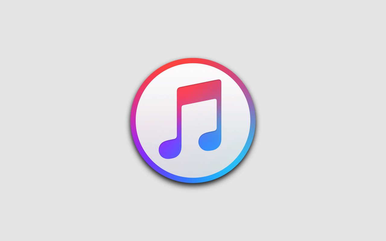 Mac ―「iTunes」でコンピュータの認証を解除する方法
